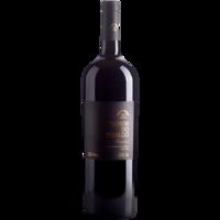 Vinho Português Tinto TAPADA DO FIDALGO Reserva Garrafa 1,5L