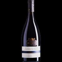 Vinho Português Tinto QUINTA DO ALORNA Reserva 1,5L