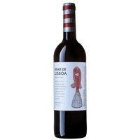 Vinho Português Tinto MAR DE LISBOA QUINTA DE CHOCAPALHA Garrafa 750ml