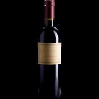 Vinho Argentino Tinto CATENA ZAPATA ESTIBA RESERVADA Garrafa 750ml