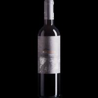 Vinho Argentino Kaiken OBERTURA Cabernet Franc Garrafa 750ml