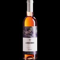 Vinho Português Rosé ESPORÃO ASSOBIO Douro Garrafa 750ml