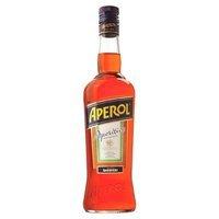 Aperitivo Aperol 750ml - Spritz