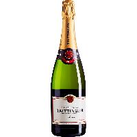 Champagne Taittinger Brut Reserve 375ml