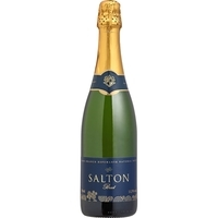 Vinho Espumante Nacional Brut SALTON Garrafa 750ml
