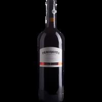 Vinho Português Tinto Periquita Garrafa 1,5 L