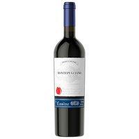 Vinho Italiano Tinto Le Casine Montepulciano D'Abruzzo 750ml