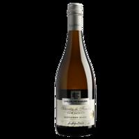Vinho Chileno Branco Sauvignon Blanc LUIS FELIPE EDWARDS Gran Reserva Garrafa 750ml