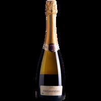 Vinho Espumante Italiano ASTI FONTANAFREDDA GALAREJ Garrafa 750ml