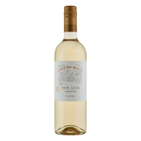 Vinho Chileno Don Luis Sauvignon Blanc 750ml