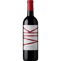 Vinho Chileno Tinto VIK MILLANUS Garrafa 750ml