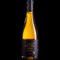 Vinho Argentino Branco Kaiken Ultra Chardonnay Garrafa 750ml