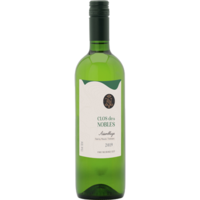 Vinho Branco CLOS DE NOBLES ASSEMBLAGE 750ml