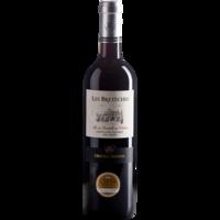 Vinho Libanês Tinto CHATEAU KEFRAYA Garrafa 750ml