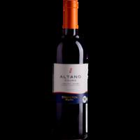 Vinho Português Tinto ALTANO SYMINGTON Garrafa 750ML