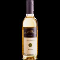Vinho Chileno Branco Chardonnay CLUB DES SOMMELIERS Garrafa 375ml