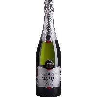 Vinho Espumante Moscatel CASA PERINI Asti Garrafa 750ml